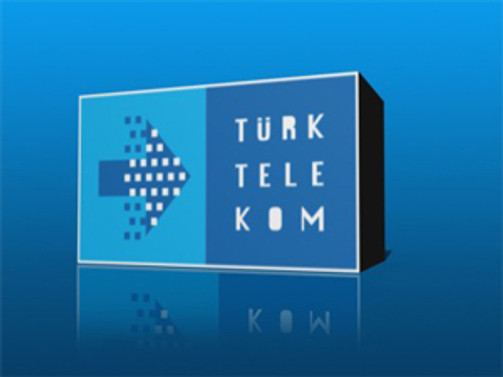 Türk Telekom soruşturmasında karar