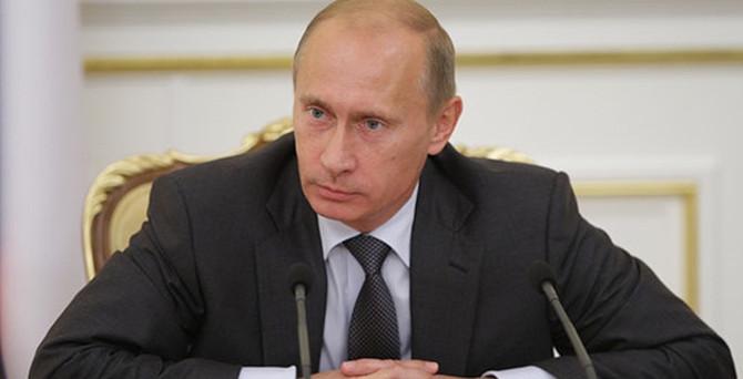 'Ukrayna'yı rehine gibi kullanıyorlar'