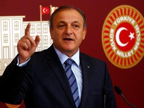 Mahkeme talebini 'incelemeden' reddetti