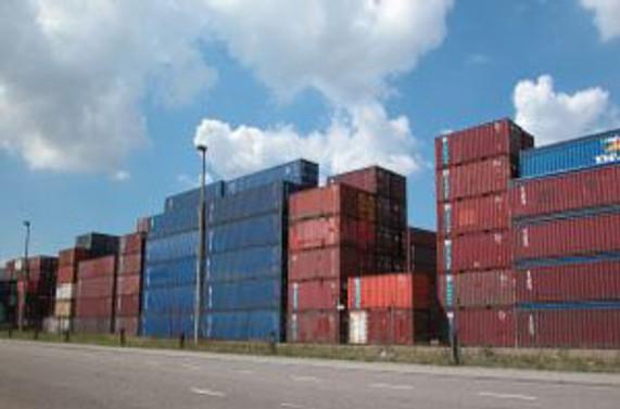 Çin'in dış ticaret fazlası daraldı