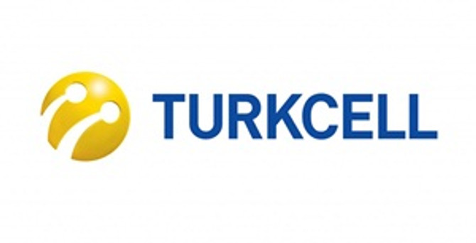Turkcell Superonline 1 milyon müşteriye ulaştı