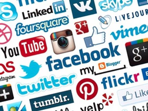 ABD Küba'da gizlice 'sosyal ağ'  kurdu iddiası