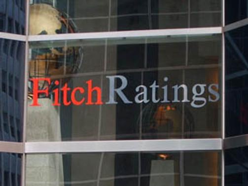 Fitch'den Çin'e volatilite uyarısı