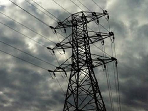 Enerji projelerine finansman aranacak