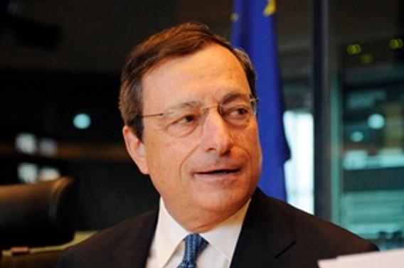 'Güçlü euro risk oluşturuyor'