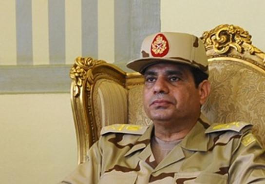 'Halk Sisi'nin adaylığını kabul etmeyecek' iddiası