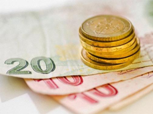 Bankalar müşterinin onayı olmadan ücret alamaz