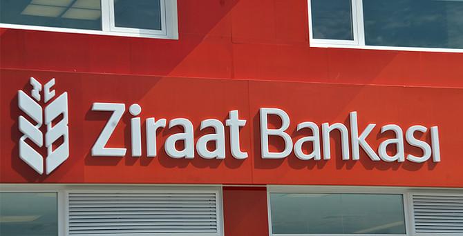 Ziraat Bankası, Azerbaycan'da faaliyetlerine başlıyor