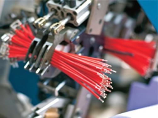 Makine, ekipman ve tesis değerlemesinin önemi