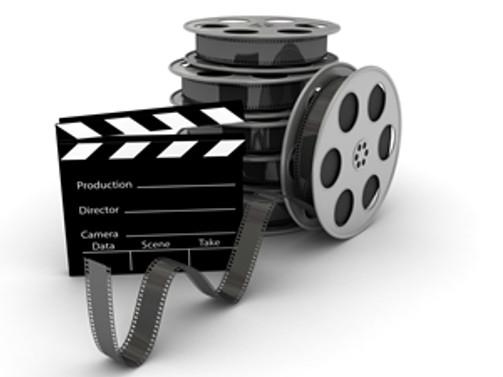 """Safranbolu'da """"Belgesel Sinema Müzesi"""" oluşturulacak"""