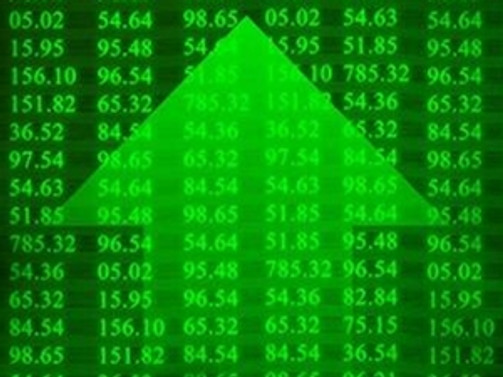 Borsa yüzde 1.3 yükseldi