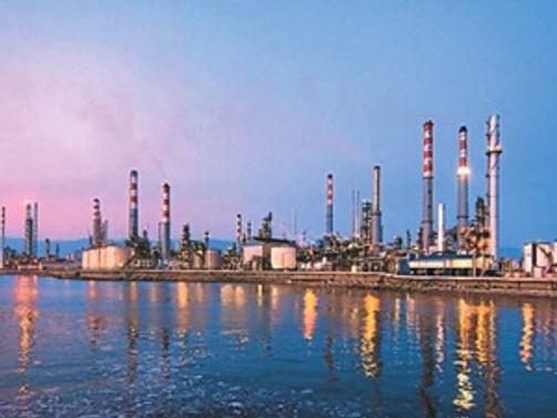 Tüpraş'ın kârı yüzde 160 arttı