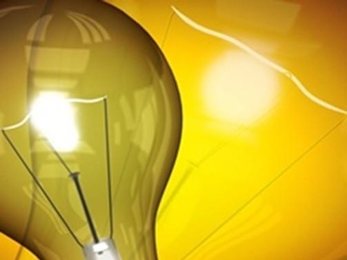 Çankaya'da elektrikler kesildi iddiası