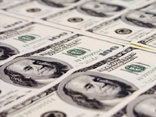 Ocakta kısa vadeli dış borç 126 milyar dolar