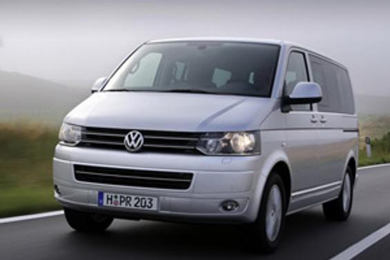Volkswagen'in karı yüzde 80 düştü