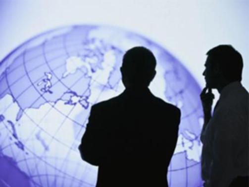 Piyasalar makroekonomik verilere odaklandı