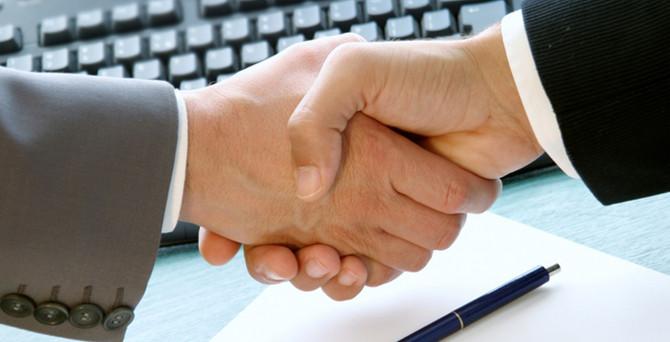 Şirket birleşmesine çalışanın itiraz hakkı var!
