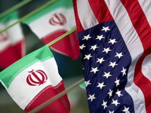 İran ve ABD ortak ticaret odası kuracak