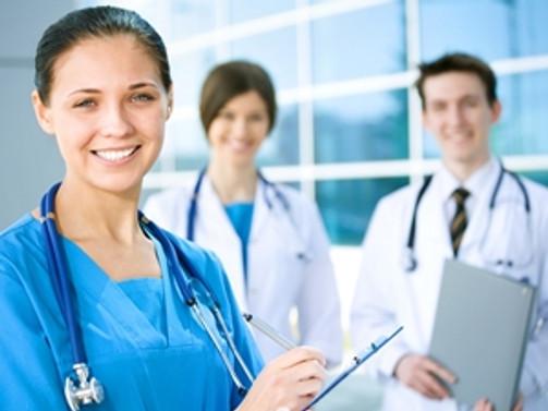 Sağlık hizmetlerinden memnuniyet yüzde 73