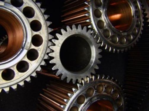 Üretim hatları, eklemeli üretim ve seri üretim
