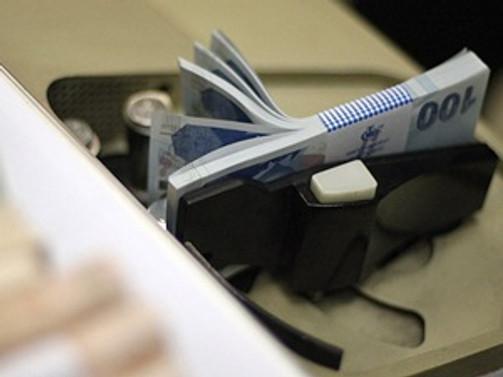 Eximbank ile Bank of Georgia'dan kredi işbirliği