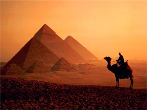 Mısır'a ihracat yüzde 17 azaldı