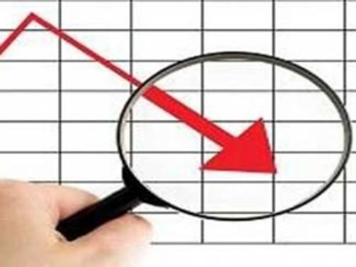 Borsa güne yüzde 1.38 düşüşle başladı
