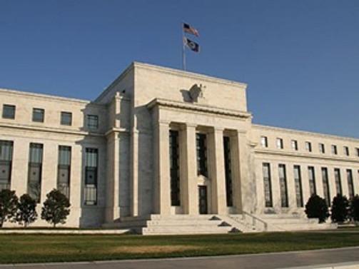 Fed tutanakları yeniden ön plana çıkıyor