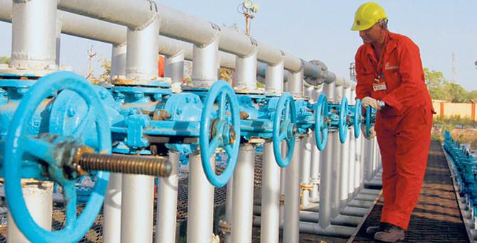 'İran'dan alınan doğalgazın fiyatı yüksek'