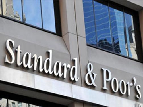 'Basel 3' İslami bankalar için fırsat