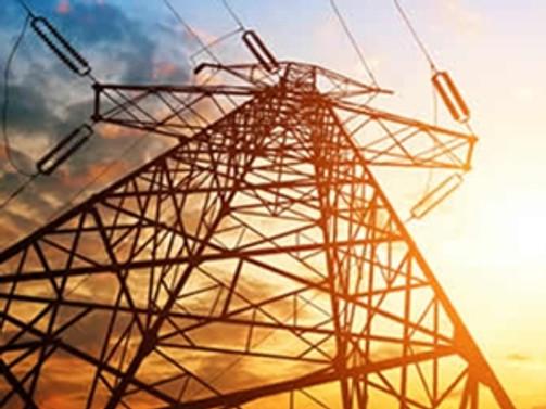 Gürcistan ile elektrik anlaşmasını onayladık