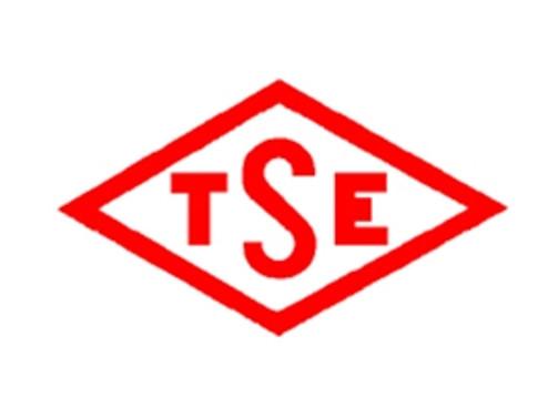 TSE 13 firmanın sözleşmesini feshetti