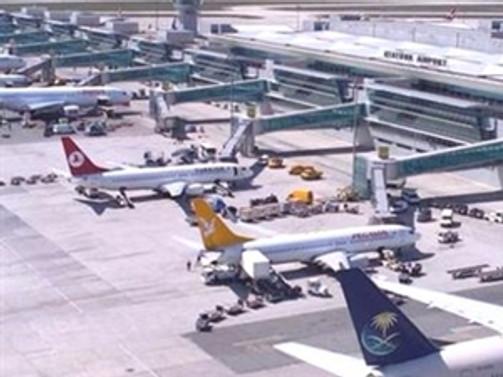 Havacılık Fuarı'nın partner ülkesi Türkiye