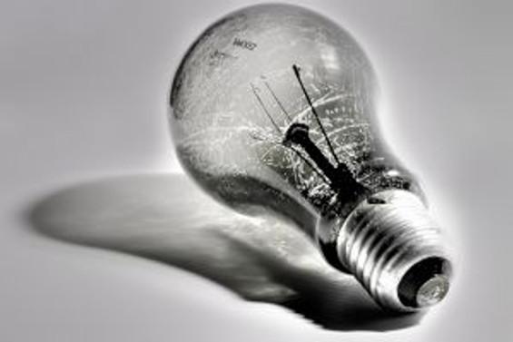 Enerji yatırımı 15 yılda 32.8 trilyon $'a ulaşacak