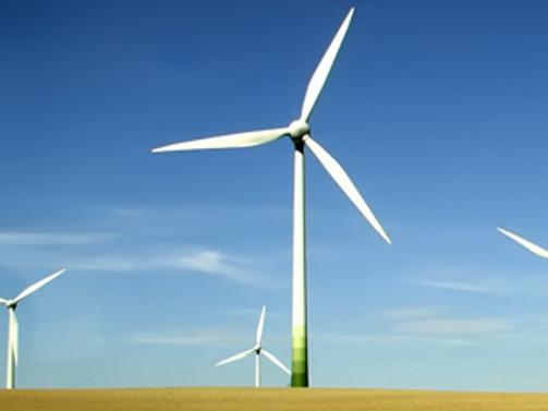 Türkiye'ye enerjide Danimarka örneği