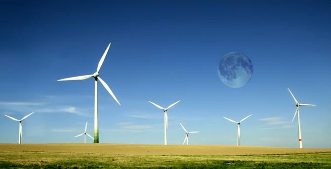 Türkiye, yenilenebilir enerji teknisyeni yetiştirecek