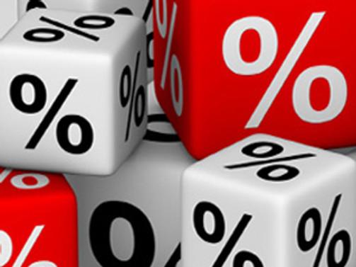 Kredi kullanan kişi sayısı yüzde 13 azaldı