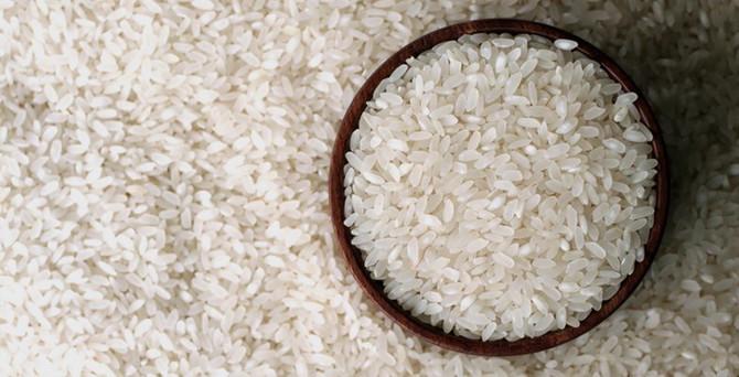 'Pirinçte üretim tüketimi karşılayamayacak'