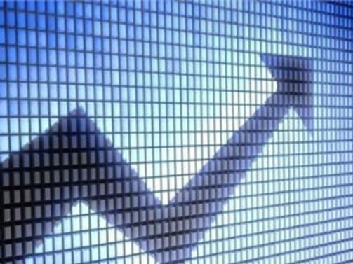 Endeks küresel piyasalara paralel yükselişle kapandı