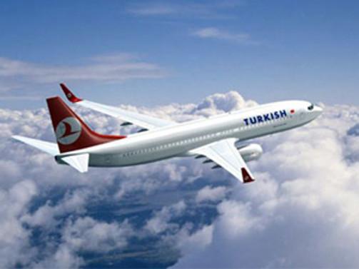 THY Basel ofisinin hedefi Türkiye ötesi