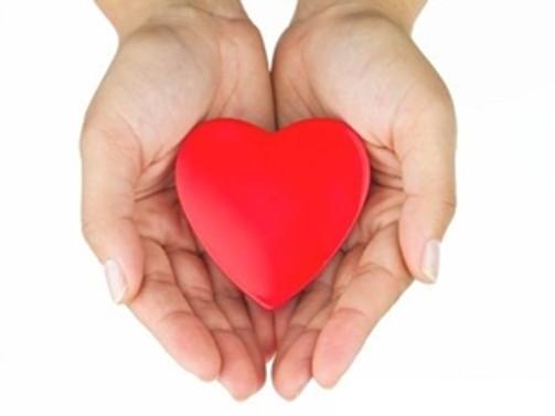 'Kalp sağlığı için fazla para harcamaya gerek yok'
