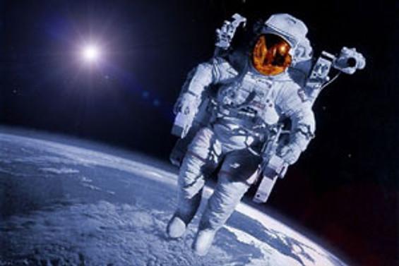Uzay birası yakında hazır