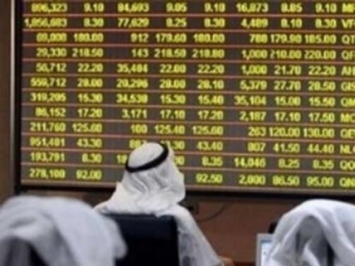 MENA borsaları pozitif seyretti