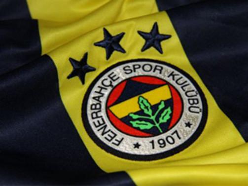 Fenerbahçe: Dava devam ediyor