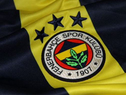 "Fenerbahçe'den ""yorumsuz"" yorum"