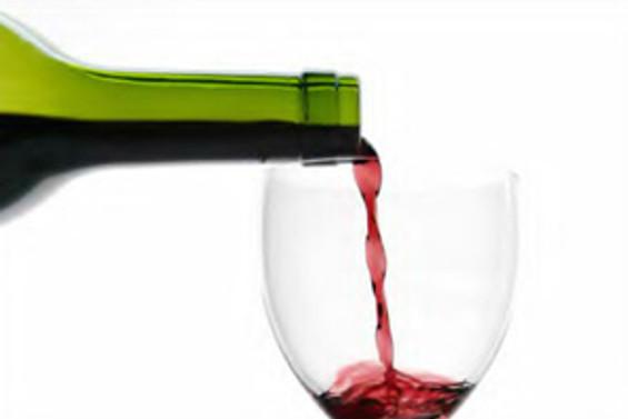 Vergi arttı, içki tüketimi azaldı
