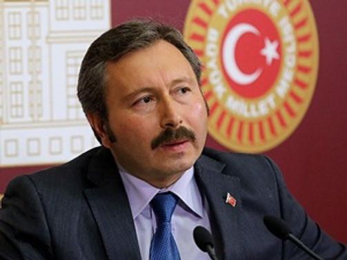 Eski AK Partili vekilin iddiası: AKP'nin oyu düşecek