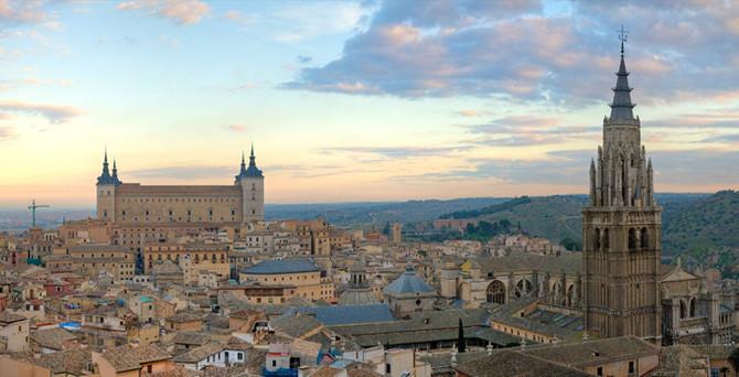 Akdeniz turizmde liderliğini koruyor