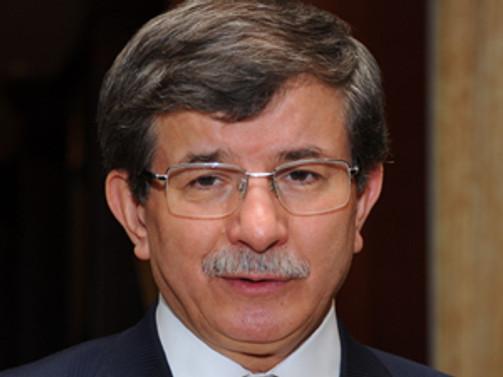 'Kimsenin Türkiye'nin haklılığından şüphesi olmamalı'
