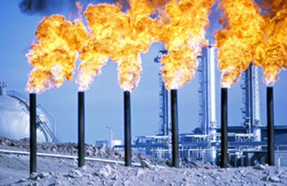 Polonya enerjide yönünü Katar'a çevirdi